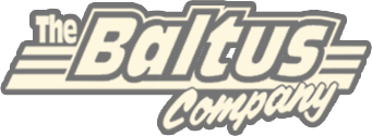 Baltus Oil Company