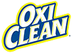 Oxy-Clean Laundry Detergent